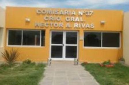 La Punta: detuvieron a cinco personas por golpear a policías de la comisaría 37°