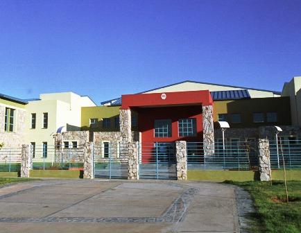 Nueve provincias acordaron con Nación volver a clases presenciales en agosto; entre ellas San Luis