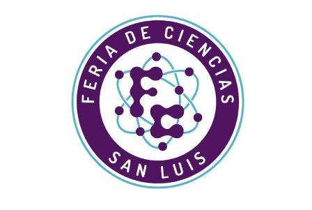 San Luis participará de la Feria de Ciencias 2021