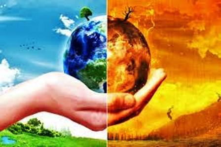 La ONU lanzó la mayor alerta sobre el medio ambiente: la crisis climática se aceleró y el planeta se calentará 1,5 grados centígrados en 19 años